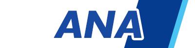 ana(1)