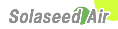 solaseed(1)