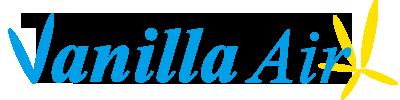vanilla(1)